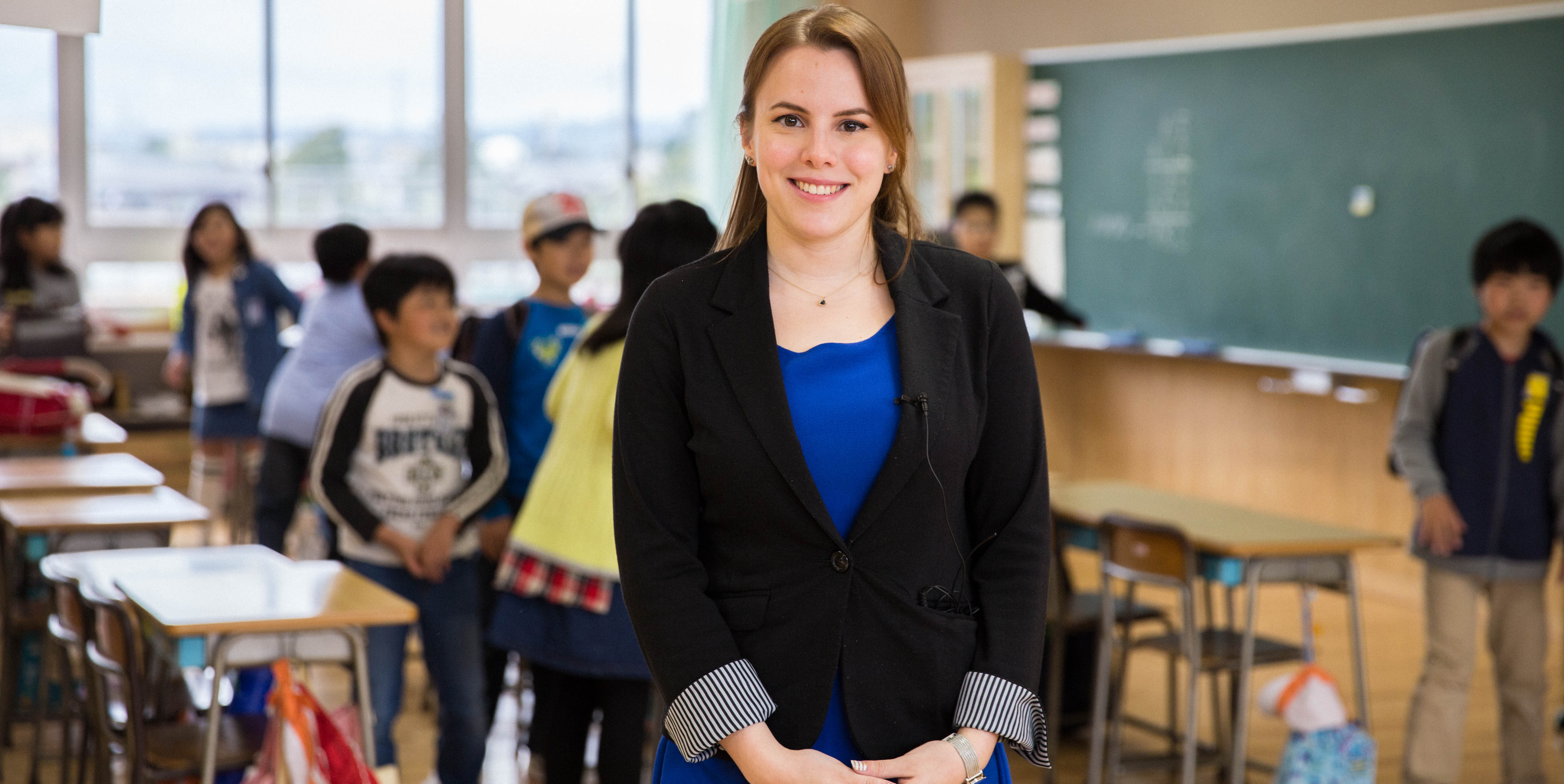 a guide for american teachers teaching in vietnam Vietnam guide jobs teaching english in vietnam teaching english in vietnam take a change from the 9-5 by just landed services become an uber driver in vietnam.