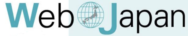 Web Japan