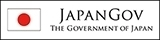 JapanGov - The Government of Japan -