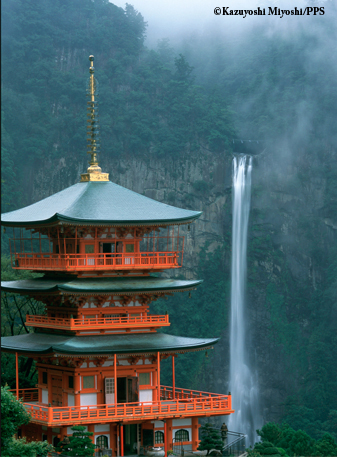 opinions on list of world heritage sites in japan. Black Bedroom Furniture Sets. Home Design Ideas