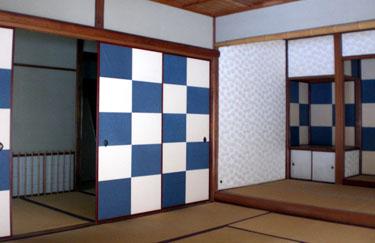Ippakutei teahouse