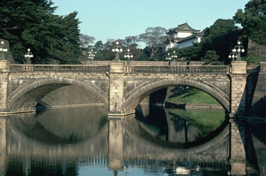 (photo) Imperial Palace